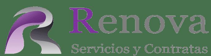Reformas, Rehabilitaciones, Obras, Contratas y Servicios – Burgos –